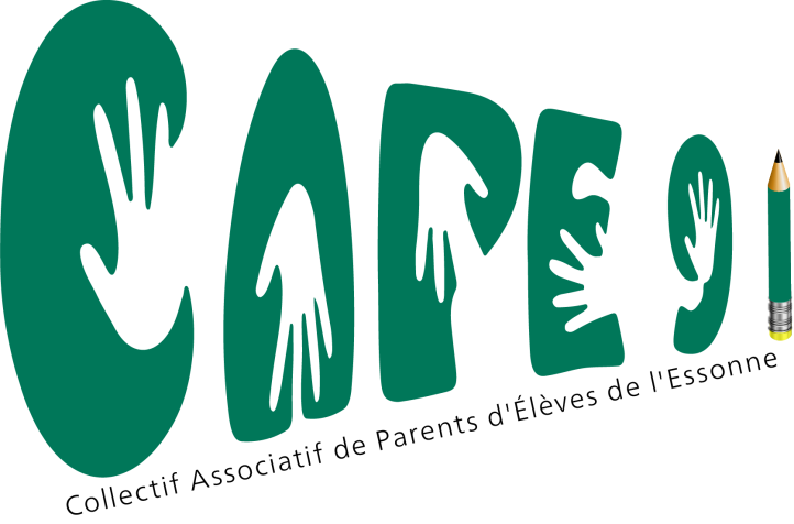 logo_cape91_texte_seul_crayon_vert_maif_sans_ombre_collectif
